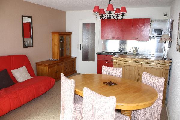 le porthos vente appartement de 35m2 l 39 alpe d 39 huez. Black Bedroom Furniture Sets. Home Design Ideas